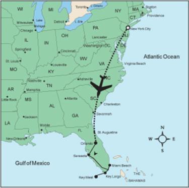 Opiniones De Florida Nueva York